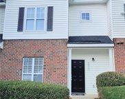 6379 Mallard View  Lane, Charlotte image