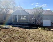 3125 Country Way Rd, Antioch image