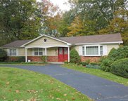 90 Woodhaven  Drive, Trumbull image