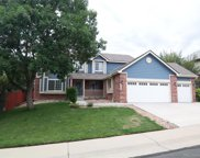 1136 Larch Court, Broomfield image