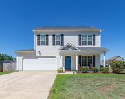 300 Cabinwood Court, Richlands image