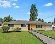 20512 81st Ave W, Edmonds image