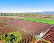 19.59AC Glenmore Road, Abbotsford image