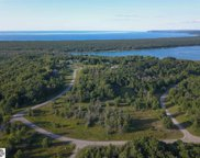 Lot 25 W Harbour Ridge, Maple City image