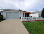 3628 Cambria Circle, The Villages image