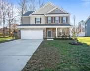 525 Butterfly Drive, South Chesapeake image