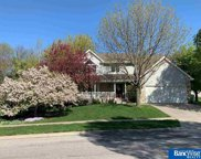 2830 S 79th Street, Lincoln image