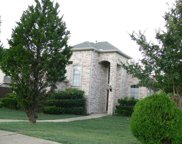 7217 Coverack Dr, Plano image