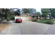 6000 Winnetka Avenue N, New Hope image