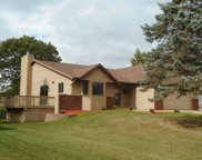 3390 Whispering Pines Lane, Eau Claire image