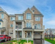 2489 Fall Harvest Cres, Pickering image