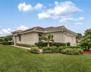 10488 Materita Dr, Fort Myers image