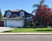 9004 Caymus, Bakersfield image