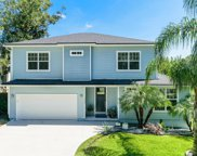 1398 FLORIDA BLVD, Neptune Beach image