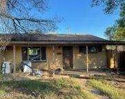 8545 N 30th Drive, Phoenix image