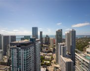 1000 Brickell Plaza Unit #5101, Miami image