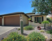 6363 W Meadowlark Way, Florence image