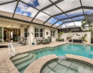 11265 Suffield St, Fort Myers image