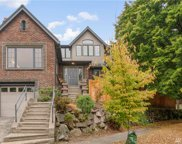 409 W McGraw Place, Seattle image