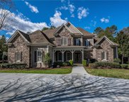 2072 Kings Manor  Drive, Weddington image