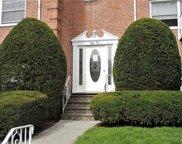 51 Maple  Avenue Unit #1A, Hastings-On-Hudson image