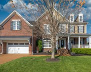 3017 Westerly Dr, Franklin image