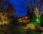 20732 127th Ave SE, Snohomish image