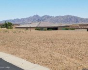 1835 E Tradition Ln, Lake Havasu City image