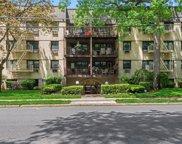 2241 Palmer  Avenue Unit #4-O, New Rochelle image