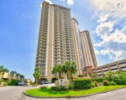 8500 Margate Circle Unit L-03, Myrtle Beach image