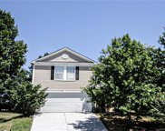 12448  Stowe Acres Drive, Charlotte image
