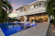 713 Solar Isle Dr, Fort Lauderdale image