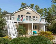 1202 Indian Drive, Kill Devil Hills image