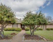 6709 Clearhaven Drive, Dallas image