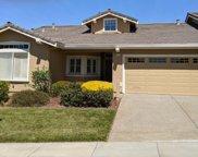 8616 Vineyard Ridge Ct, San Jose image