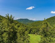 1218 Dry Creek Road, Robbinsville image