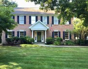 127 Mountain Laurel Drive, Penn Twp - BUT image