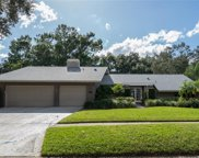 2767 Westchester Drive N, Clearwater image