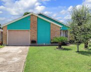 13106 Bamboo Forest Trail, Houston image
