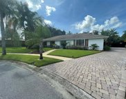 11809 Lipsey Road, Tampa image