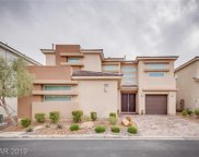 8150 ASTER MEADOW Way, Las Vegas image