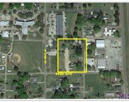 400 N Second St, Amite image