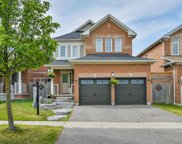 40 Fitzpatrick Crt, Whitby image