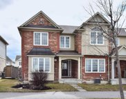 276 Gas Lamp Lane, Markham image