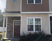 113 Beacon Woods Drive, Holly Ridge image