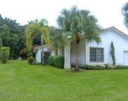 10161 Camelback Lane, Boca Raton image