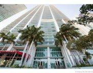 900 Biscayne Blvd Unit #3506, Miami image