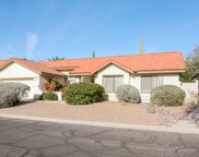5495 N Waterfield, Tucson image