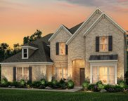 1103 Brixworth Dr (Lot 476), Spring Hill image