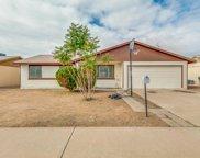 18014 N 32nd Lane, Phoenix image